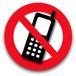 'mixi登録に携帯電話必要'に反対