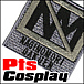 Pts 【Cosplay】