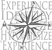 体験学習法のヒト