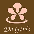 Do Girls!!