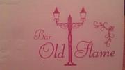 市川 Bar Old Flame