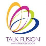 TalkFusion【トークフュージョン】