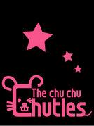 The Chu Chu Chutles