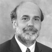 �٥С��ʥ�(Bernanke)