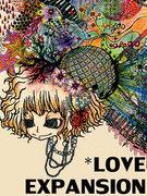 *LOVE★EXPANSION*