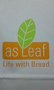 as Leaf(。・ω・。)