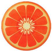 ☆焼きオレンジ☆