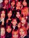 ☆DYNASTY☆