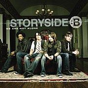 ■Story Side:B■
