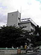 忍岡中学校【2006年卒業生】