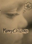 MCP(MoneyChildPro)