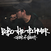 BOBO THE TRIMMER
