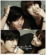 ���إ����Song Hye Kyo)