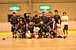 Roller Nuts Inlinehockey Team