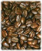 コーヒー好きでカフェイン苦手