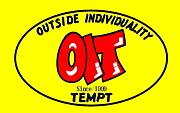 ツーリングチーム『OIT』