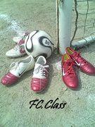 FC.Class