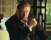 Alec Baldwin [for gay]