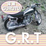 G R T-ʡ������ġ������