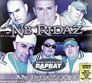 NB Ridaz