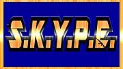 S.K.Y.P.E