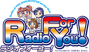 Radio For You!