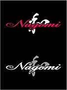 ★ 和 Nagomi ★