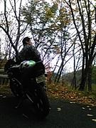 バイク乗りの恋人が欲しい