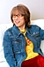 「坂崎さんの番組」という番組