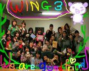 Wing3.com