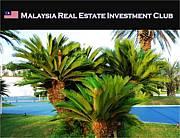 マレーシア不動産投資クラブ