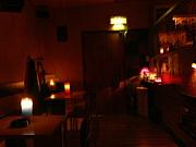 night cafe RAZZ