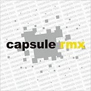 capsule rmx