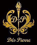 Des Pierre(ディスピエール)