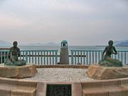 福井県小浜市の釣り