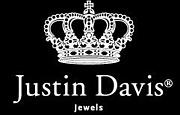 Justin  Davis  札幌