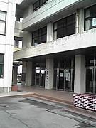 2005年 守山北中卒業生