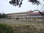 福島県喜多方市立熊倉小学校