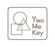 "『Two-Me-Key""つみき""』"