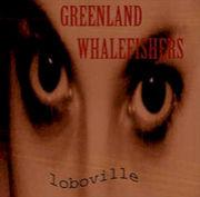 Greenland Whalefishers