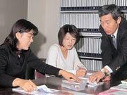 日商簿記1〜3級質問広場