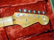 鳴るギターとは?