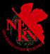特務機関NERV東洋大支部