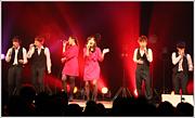 Choco Flake (a cappella group)