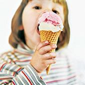 ♥*アイスが主食*♥