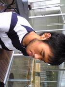 文三10組こみゅ(2007年入学)