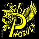 十条PHOENIX