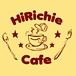 HiRichieCafe