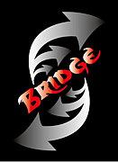 ダーツトーナメントBRIDGE