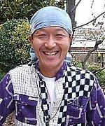 松本英揮エコツアー同窓会